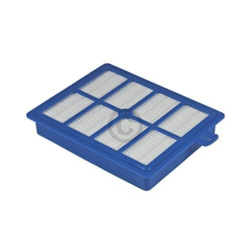 Filtros de repuesto para Electrolux 900167768/2 EFS1W, recambio alternativo, filtro de láminas, filtro HEPA para aspiradoras Electrolux
