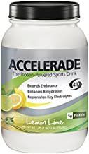 Best does accelerade work Reviews