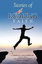 Stories of Roaring Faith Book 1 (Volume 1)