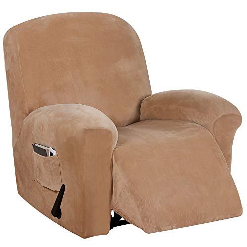 sillón terciopelo fabricante Flamingo P