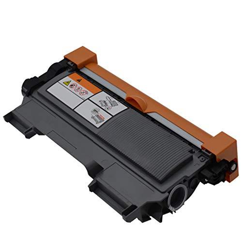 Cartuchos de tóner compatibles con Brother TN-2215, repuesto para Brother HL-2220 2230 2240D 2240R 2250DN 2250DNR 2270DW 2280DW MFC-7360N 7460DN 7860DW 7470, 2 unidades