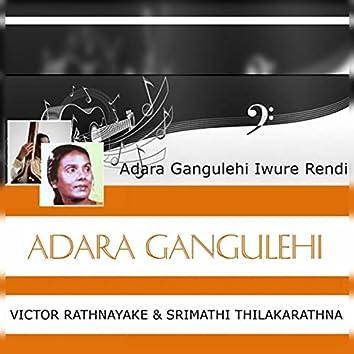 Adara Gangulehi (feat. Srimathi Thilakarathna)