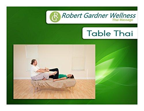 Table Thai