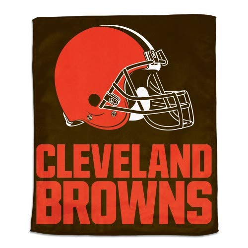 Cleveland Browns Rally Towel 15