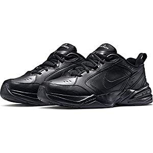 Nike Men's Air Monarch IV Cross Trainer