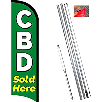 Oil Change Welcome King Windless Flag Pack of 8 Hardware not Included