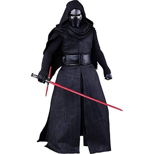 Figurine - Star Wars 7 - Kylo Ren 50 cm