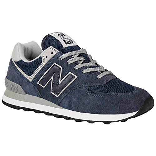 New Balance ML574-EPA-D Sneaker 5 US - 37.5 EU