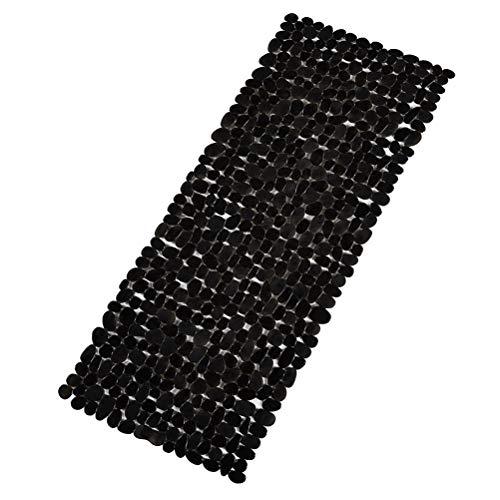 La Mejor Recopilación de Tapetes de piedra disponible en línea para comprar. 5