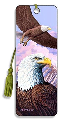 Finson Aquila Multicolore