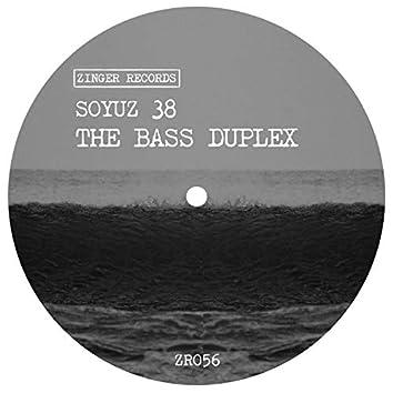 The Bass Duplex