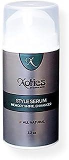 Xotics Style Serum- Memory Shine Enhancer