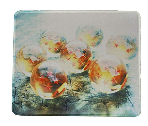 12x10 Inch 3D Super Z Gaming Collection Office Mouse Pad Non Slip Rubber Mouse mat