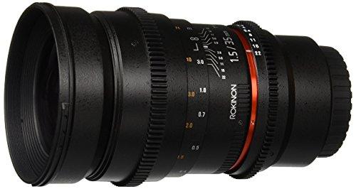 panasonic 35mm - 4