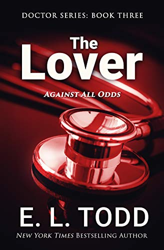 The Lover (Doctor Book 3)