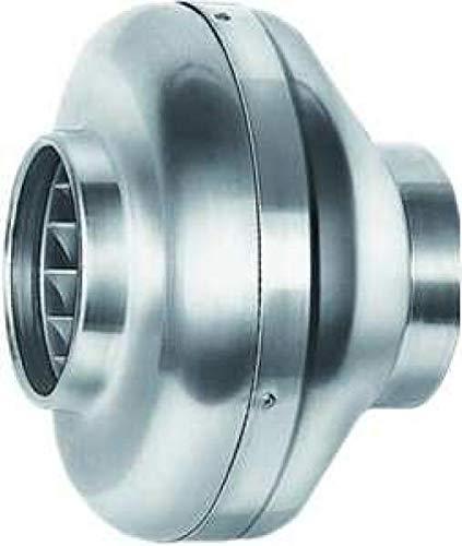 Helios RR 100 C ArtNr 5654 Ventilator für Rohreinbau