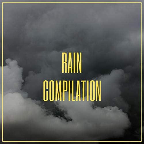 Loopable Rain Sounds