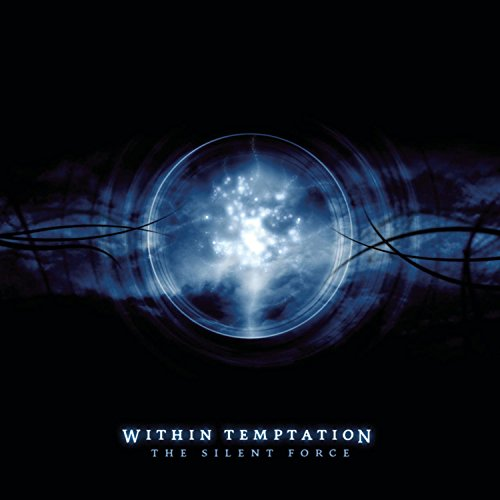 The Silent Force / Within Temptation