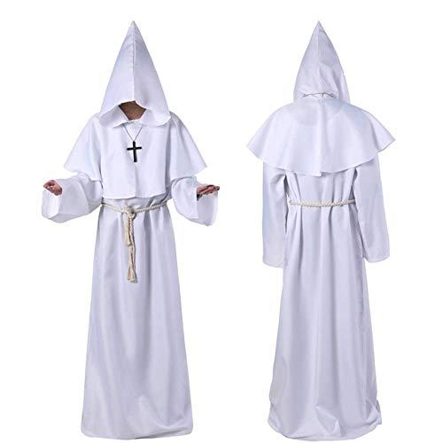 - Angebote Für Halloween Kostüme