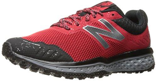 New Balance Men's Cushioning 620v2 Trail Running...