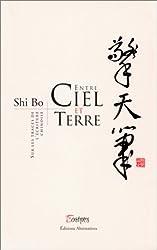 Entre ciel et terre de Bo Shi