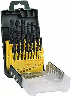 Bosch 2608629388 Panel Chamfer Bit 8x51x4mm