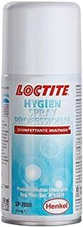Loctite 7080 Spray desinfectanteHygiene Spray