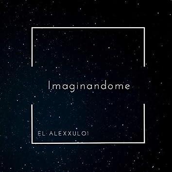 Imaginandome