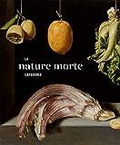 La nature morte espagnole