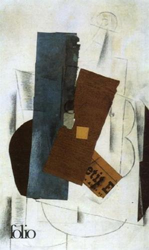 Milan Kundera Coffret en 3 volumes : Le rideau ; Les testaments trahis ; L art du roman