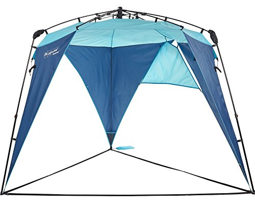Lightspeed Outdoors Tripod Instant UPF 50+ Canopy
