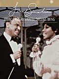 Frank Sinatra - Francis Albert Sinatra Does His Thing...