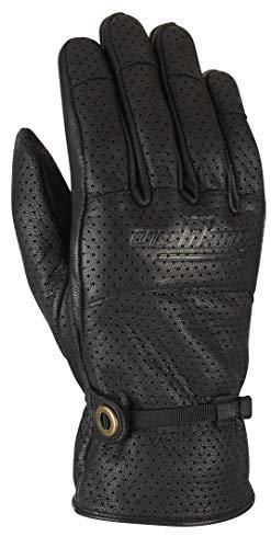 Furygan 4504-1 Handschuhe Forest Vented schwarz XL