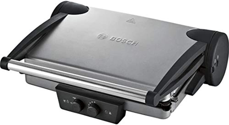 las mejores marcas venden barato Bosch Bosch Bosch TFB4431V Tostadora Grill  tiendas minoristas