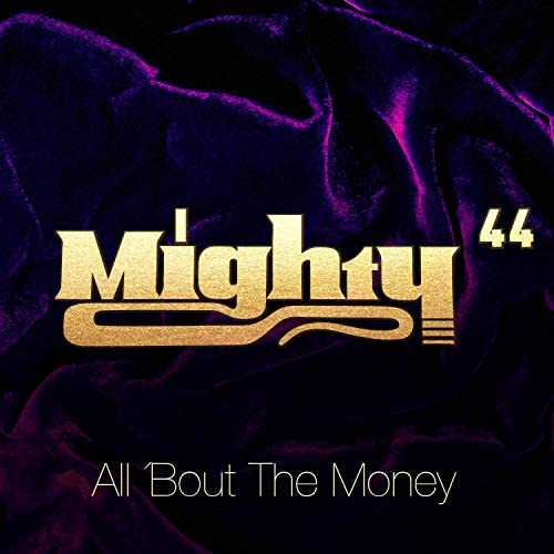 Mighty44