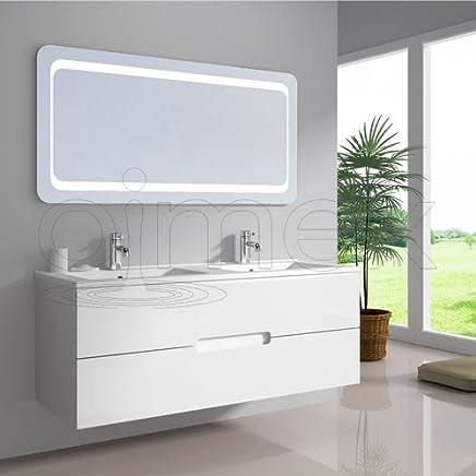 Suchergebnis auf Amazon.de für: Doppelwaschbecken ...