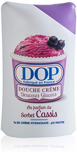 Dop Duschcreme Douceurs
