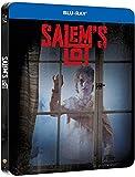 Les Vampires de Salem [Francia] [Blu-ray]