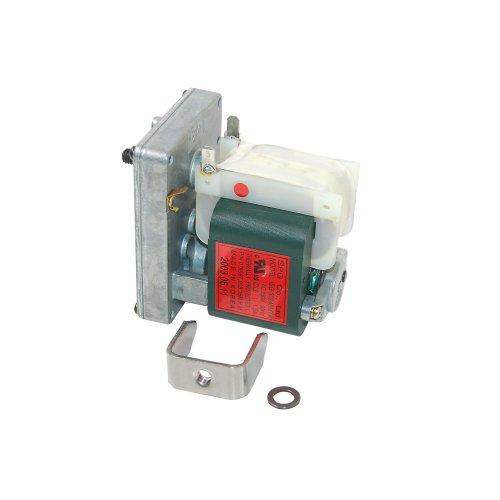 Bosch - Frigorífico congelador motor 183050