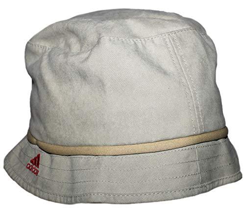 adidas Women Bucket 53 cm REF 294957 (Vesta/Poppy, Unica)