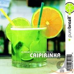 Pure Brazil - Caipirinha Brazil Import Pure Brazil - Caipirinha Brazil Import Pure Brazil - Caipirinha Brazil Import Pure Brazil - Caipirinha Brazil Import Pure Brazil - Caipirinha Brazil Import