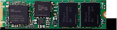Hynix HFS256G39TND-N210A - 256GB SK hynix SL308 M.2 Client Bulk SSD