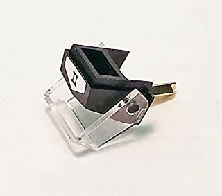 Stylet de Rechange pour Norelco//Philips Gp400
