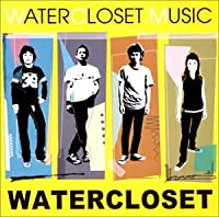 WATER CLOSET MUSIC