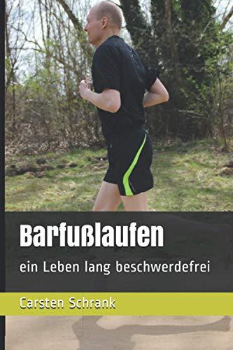 Barfußlaufen: ein Leben lang beschwerdefrei