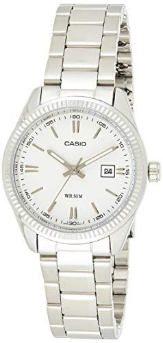Casio Classic LTP-1302D-7A1 - Orologio da polso Donna