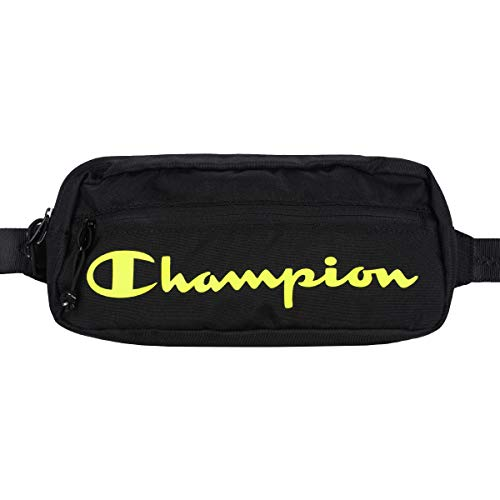 Champion Unisex heuptas Belt Bag 804805