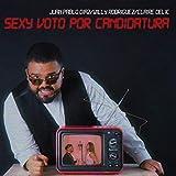 Sexy Voto Por Candidatura