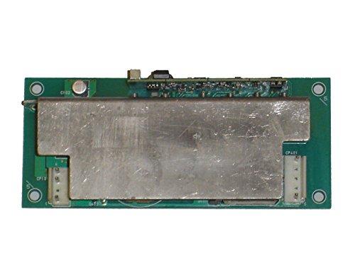 Price comparison product image PKP-K230N Lamp ballast board for Epson PowerLite EB-1925W EB-C1830 EB-1915 EB-H314A EMP-1915 EB450W EB440 EB455 EB460 EB465