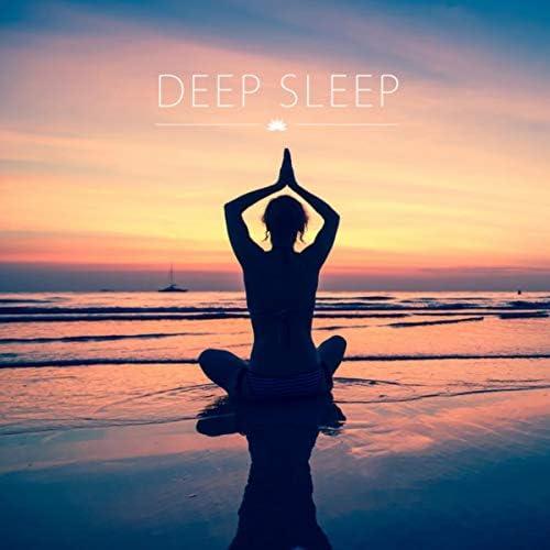 Yoga and Meditation Mano Manx, Yoga y Meditación Mano Manx & Meditação e Espiritualidade Mano Manx
